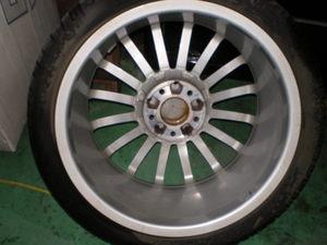 Imgp5287