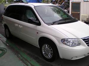 Imgp5349