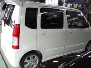 Imgp5409