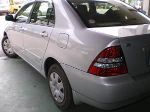 Imgp5442