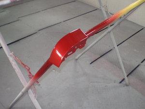 Imgp5539