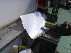Imgp5634