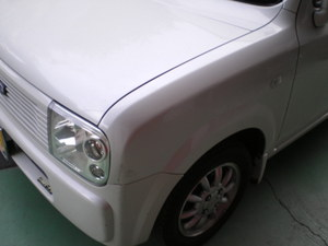 Imgp5665