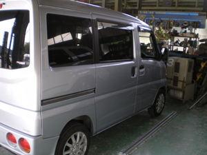 Imgp5719