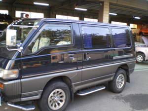Imgp5733