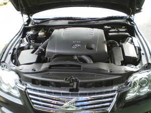 Imgp5802