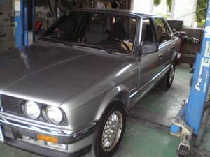Imgp5916