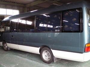 Imgp5996