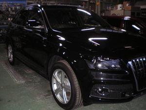 Imgp6059