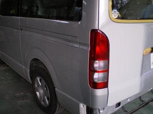 Imgp6089