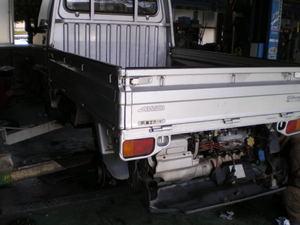 Imgp6150