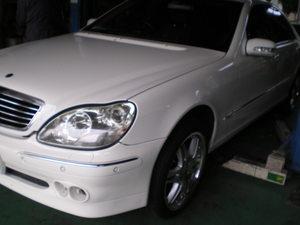 Imgp6205