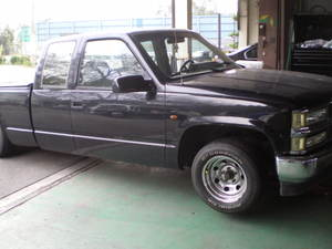 Imgp6209