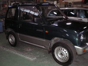 Imgp6405