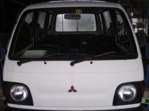 Imgp6416