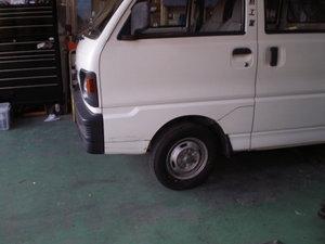 Imgp6421