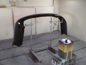 Imgp6430