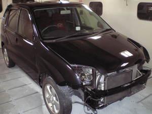 Imgp6799