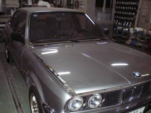 Imgp6823