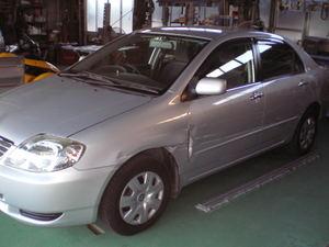 Imgp6862