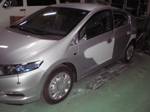 Imgp7047