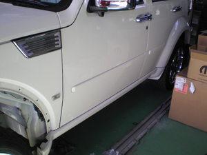 Imgp7066