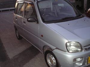 Imgp7090