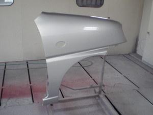 Imgp7154
