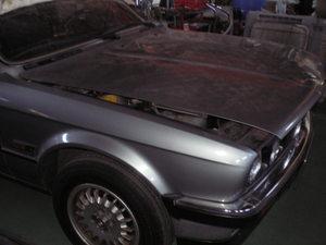 Imgp7215