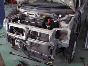 Imgp7345