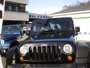 Imgp7355