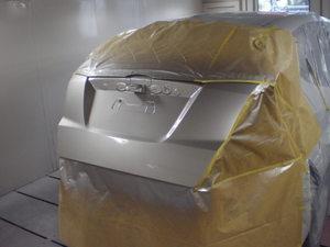 Imgp7358