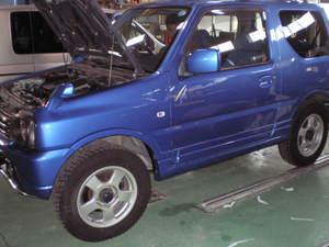 Imgp7492