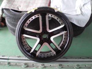 Imgp7520