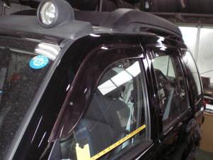 Imgp7529