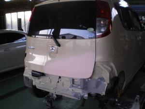 Imgp7643