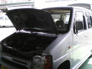 Imgp7717
