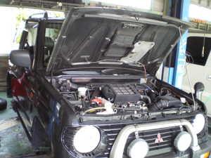 Imgp8020