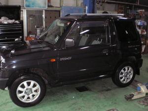Imgp8029