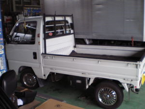 Imgp8043