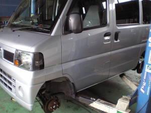 Imgp8079