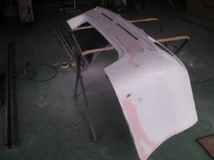 Imgp8137