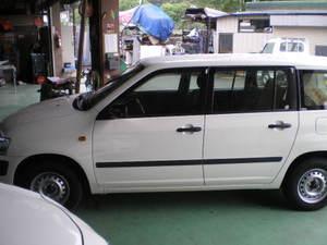Imgp8159