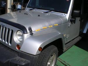 Imgp8250