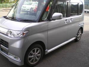 Imgp8302