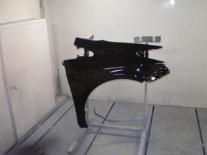Imgp8350