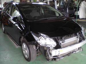 Imgp8352