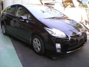 Imgp8360