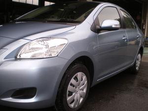 Imgp8433