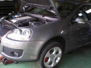 Imgp8453